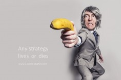 Is Your Strategy Built To Live Or Die?