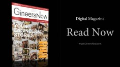 GineersNow: A Social Innovation in Publishing